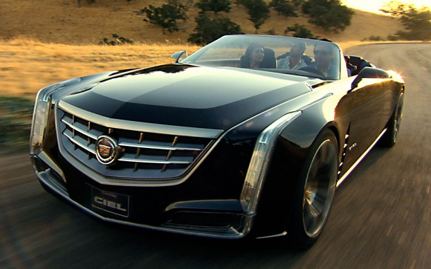 bmp insurance gives you a sneak preview of the hottest concept cars